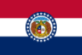 State Workforce Agency Missouri