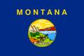State Workforce Agency Montana