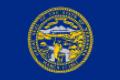 State Workforce Agency Nebraska