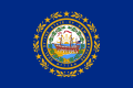 State Workforce Agency New Hampshire