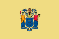 State Workforce Agency New Jersey
