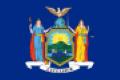 State Workforce Agency New York