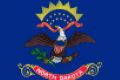 State Workforce Agency Dakota