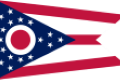 State Workforce Agency Ohio