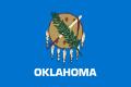 State Workforce Agency Oklahoma