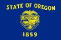 State Workforce Agency Oregon