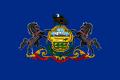 State Workforce Agency Pennsylvania