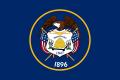 State Workforce Agency Utah