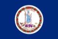 State Workforce Agency Virginia