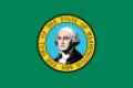State Workforce Agency Washington