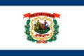 State Workforce Agency West Virginia