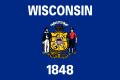 State Workforce Agency Wisconsin